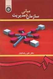 پاو وینت مبانی کنترل (فصل پانزدهم کتاب مبانی سازمان و مدیریت رضائیان)