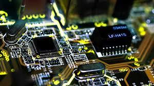 کنترل نیرو در رباتهای سرو هیدرولیک