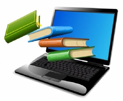 تحقیق کتابخانههای الکترونیکی در کشورهای دیگر