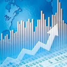 تحقیق سهام (بورس)