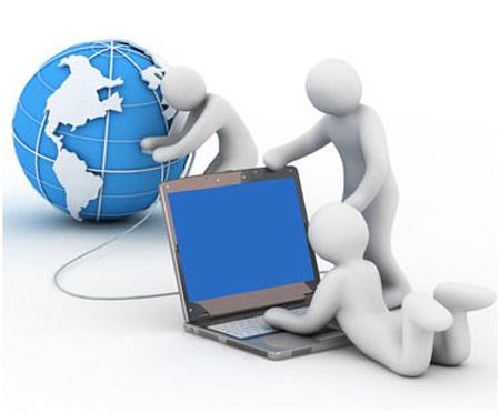 مقاله تجزیه تحلیل، پیچیدگیهای صنعت تجارت الکترونیک