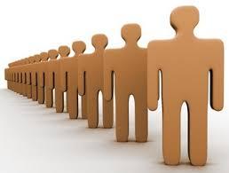 دانلود پاورپوینت برنامه ریزی نیروی انسانی و کارمندیابی