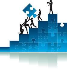 سنجش میزان آمادگی شرکت آب منطقه ای استان یزد جهت اجرای سیستم ERP