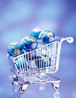 مقاله درباره ضرورت حمایت از توسعه تجارت الکترونیکی در SMEs