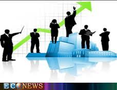 مقاله درباره طراحی شاخص های ارزیابی اقتصادی