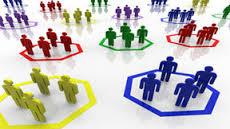 دانلود پاورپوینت فرهنگ سازمانی، تعاریف ، نظریات، کارکردها