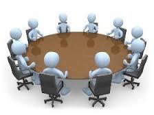دانلود پاورپوینت سیر تحولات نظریه ها ی سازمان و مدیریت