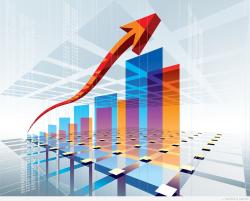 مقاله درمورد بررسی میزان ارتقاء بهره وری در شرکت وزین بار پس از بکارگیری مدل تعالی سازمانی EFQM