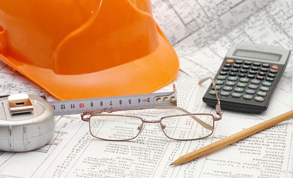مقاله درمورد مراحل حسابداری پیمانکاری