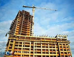 تحقیق درباره ساختمان های بلند