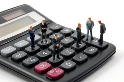 مقاله درمورد حسابداری داراییهای نامشهود