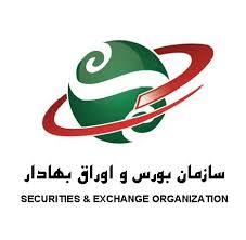 فایل اکسل داده های شاخص کل بازار نقد بورس اوراق بهادار تهران از سال 87 الی تیرماه 95