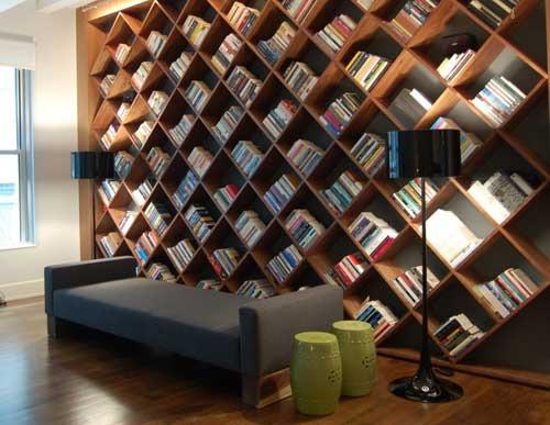 مقاله درمورد مدیریت کیفیت فراگیر در خدمات کتابداری و اطلاعرسانی