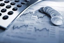 دانلود تحقیق حسابداری مالیاتی