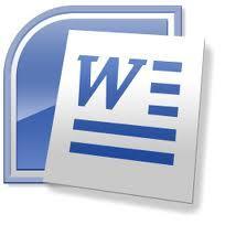 نمونه قرارداد کار معین و مدت محدود